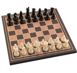 Satranç Nasıl Oynanır